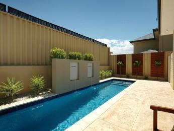 Bali Pool Plastering