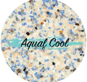 aqua-cool