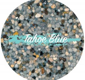 tahoe-blue