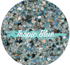 tropics-blue